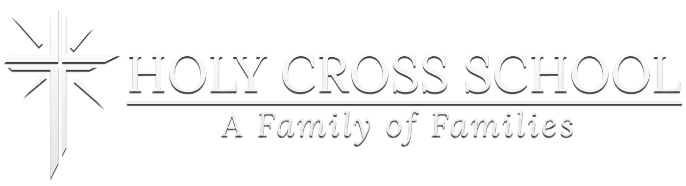 Holy Cross School :: A Beacon of Hope
